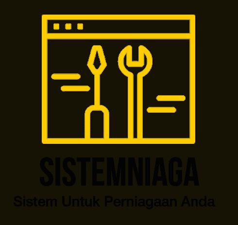 SistemNiaga
