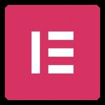 109_Elementor_logo_logos-512