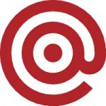 mailgun-logo-5388F66106-seeklogo.com